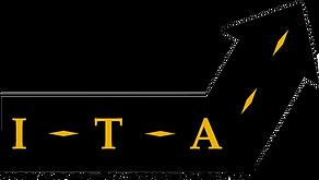 ITA Logo-color (002).png