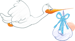 stork-and-baby-140436-3431281.png