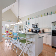 Open and bright kitchen.jpg