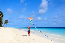 kids beach-4.jpg