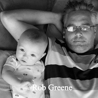Rob Greene_edited.jpg
