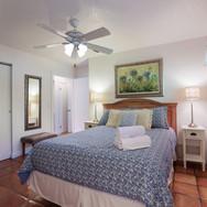 Frangipani Villa Queen bedroom.jpg
