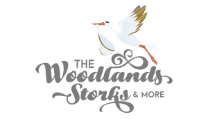 logo, design, stork, website, banner, header