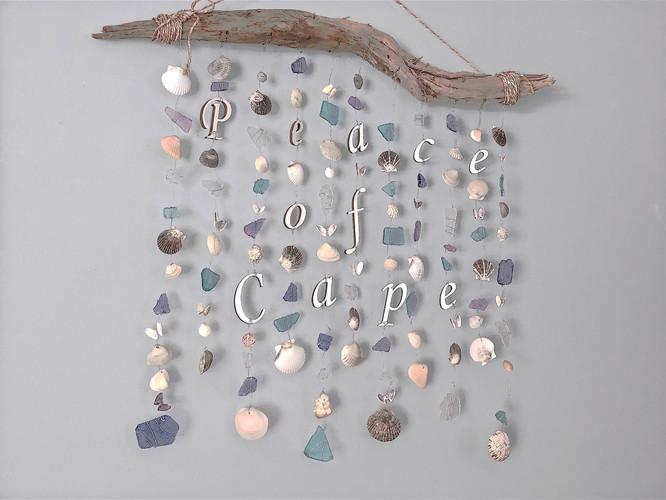 Peace of Cape