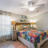 Master Bedroom - King Bed.jpg