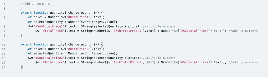Example Wix Code Adding Up Numbers.jpg
