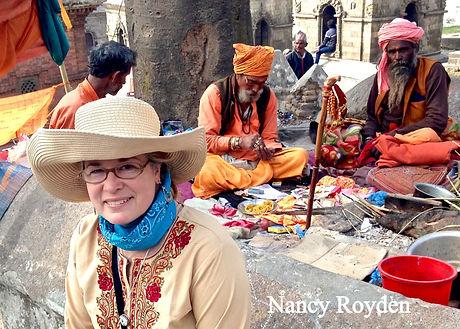 Nancy's author photo_edited.jpg