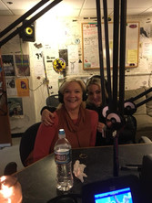 WRFL Radio