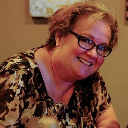 Vickie Elkins.jpg