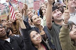NOVA Region Dashboard Immigration Study