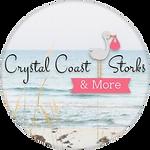 Crystal Coast Storks & More
