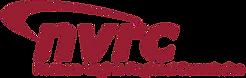 NVRC_Logo_Transparent_Background_RGB_Web