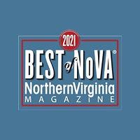 Best of Nova Northern Virginia Magazine