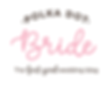 Polka-Dot-Bride-Logo-SOCIAL-MEDIA.png