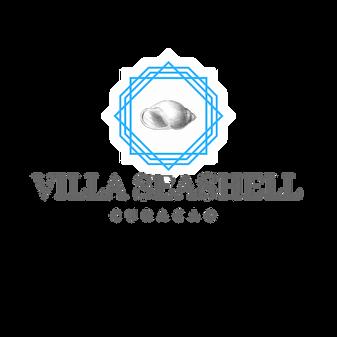 VILLA SEASHELL 2.png