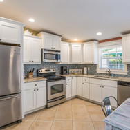 Kitchen with Stainless Appliances.jpg