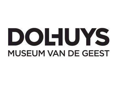 Het Museum van de Geest and the Living Museum