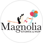 Magnolia Storks & More