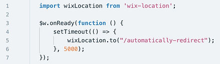 Wix Code Redirect to Another Page.jpg
