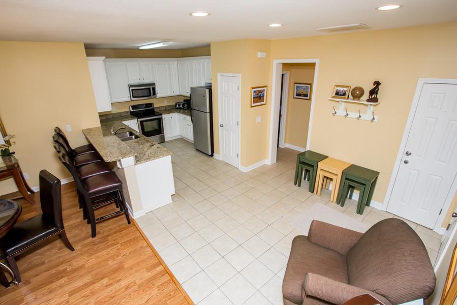 TM2 Kitchen Overview BK