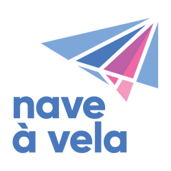 logo_nave_a_vela.png