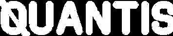 Quantis-Logo-positivo.png