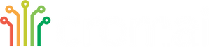 logo_cromai.png
