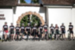Chasing_Cancellara188.jpg