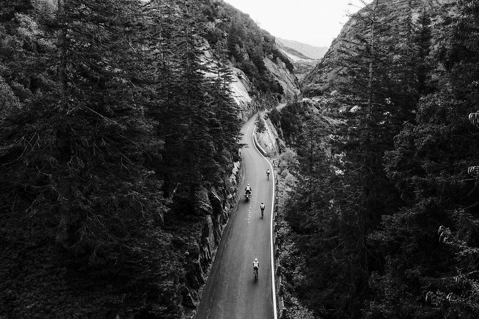 Chasing-Cancellara-Zürich-Zermatt-2020