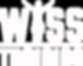 Logo_Wyss_Training_def.png