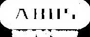 ABUS_Logo_white.png