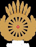 CC_Logo_CMYK_neg.png
