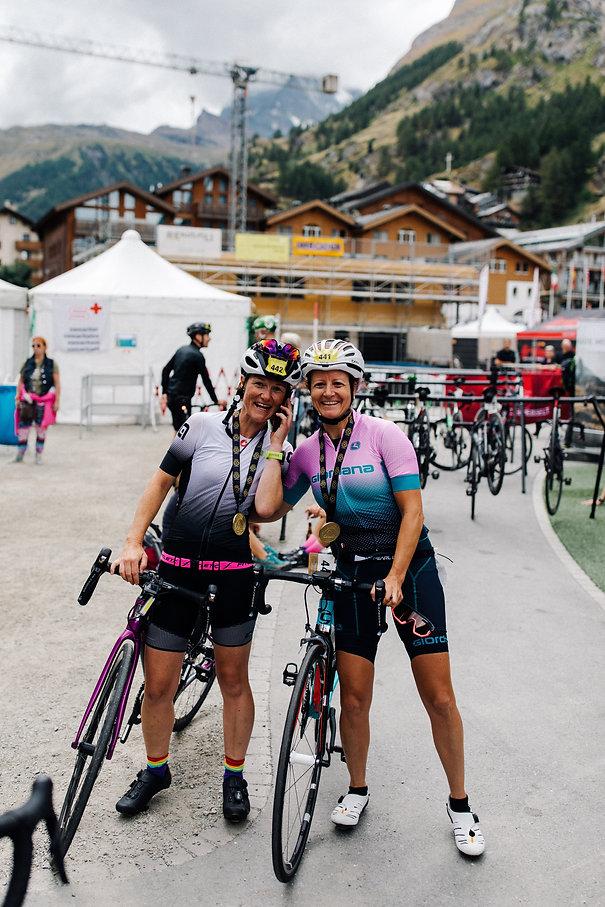 Chasing-Cancellara-Zürich-Zermatt-2020-