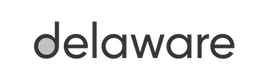 Logo-delaware__Black-Black30p_digital.pn