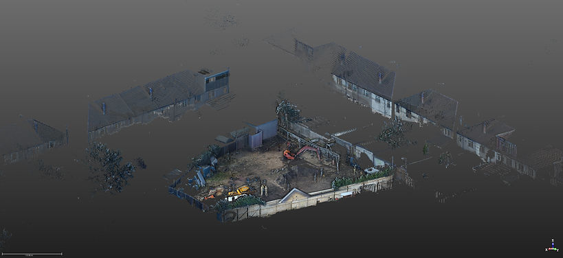 Point-cloud-surveys-can-be-fast.jpeg