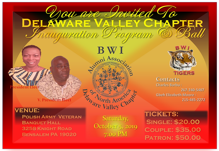 DVC Inauguration Flyer2.png
