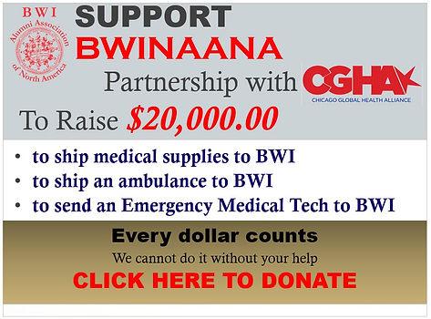 Ambulance Fund Raiser.jpg