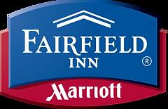 kisspng-fairfield-inn-by-marriott-marrio