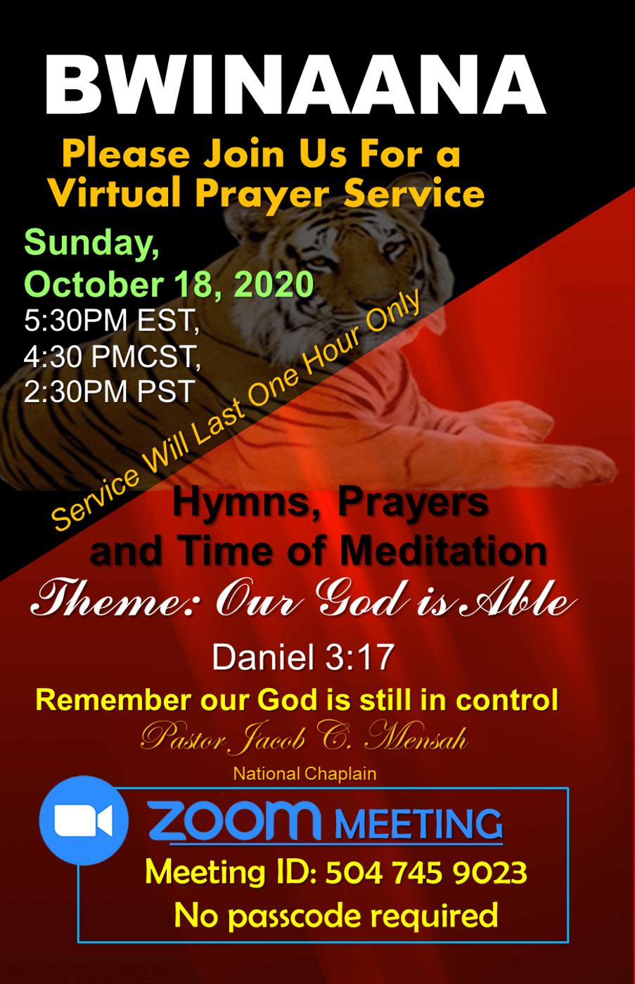 BWINAANA VIRTUAL PRAYER SERVICE5.PNG