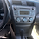 Thumbnail: 2007 Toyota Camry
