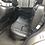 Thumbnail: 2007 Nissan Pathfinder