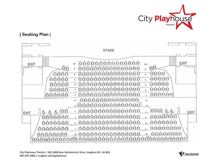 CPT SEATING PLAN - draft.docx_page-0001.