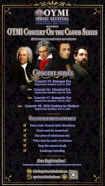 concert-5-8-Eras.jpg