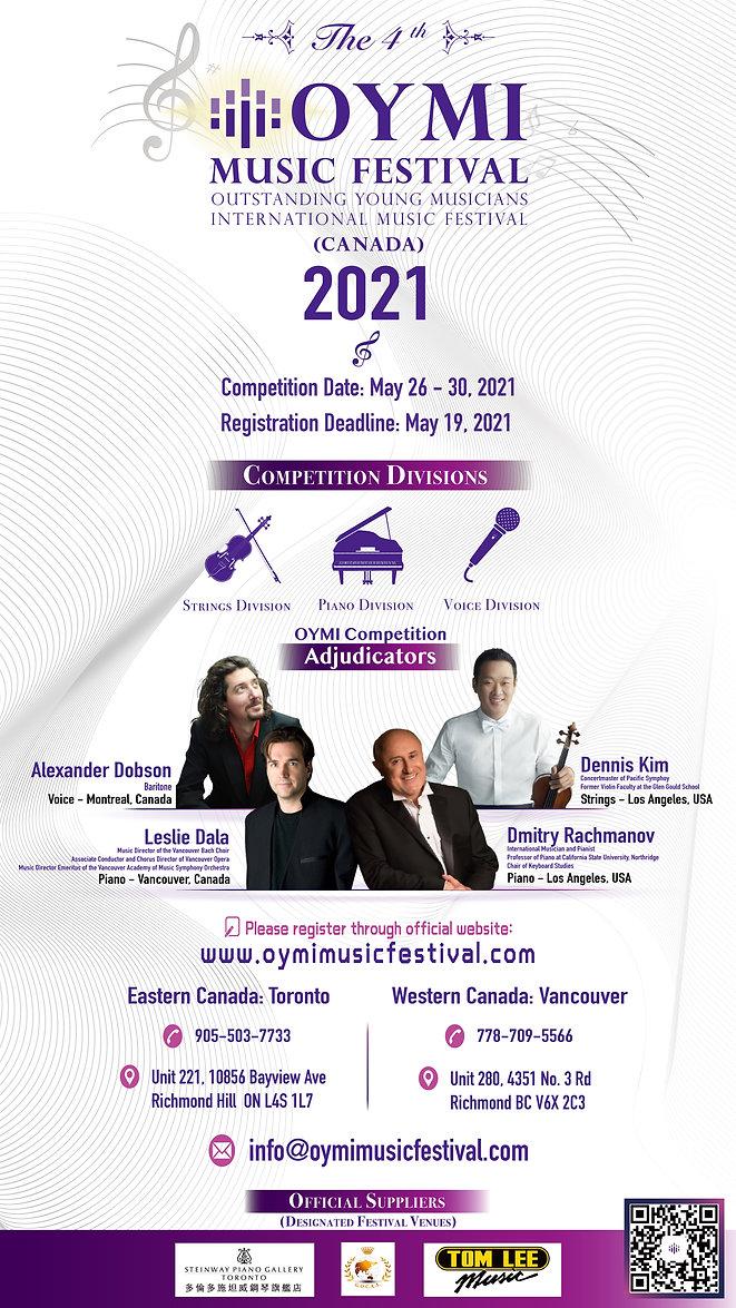 oymi-2021-poster-toronto.jpg