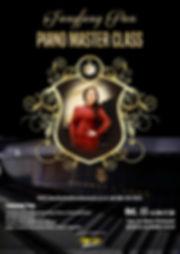 WeChat Image_20181003150606.jpg