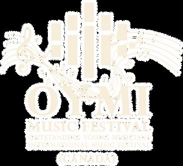 oymi.png
