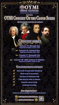 concert-5-8-Eras-eng.jpg