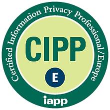 CIPP E logo.png