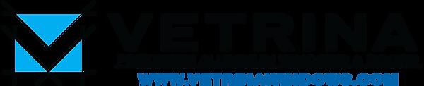vetrina+logo+site+04-2019.png