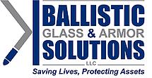 ballistic glass and armour.webp